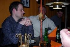 Esbjerg og Peter
